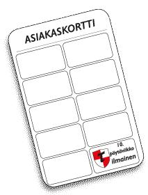 Torix Lahti